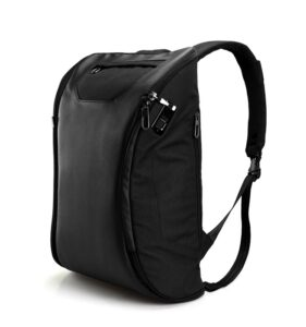 smart bookbag