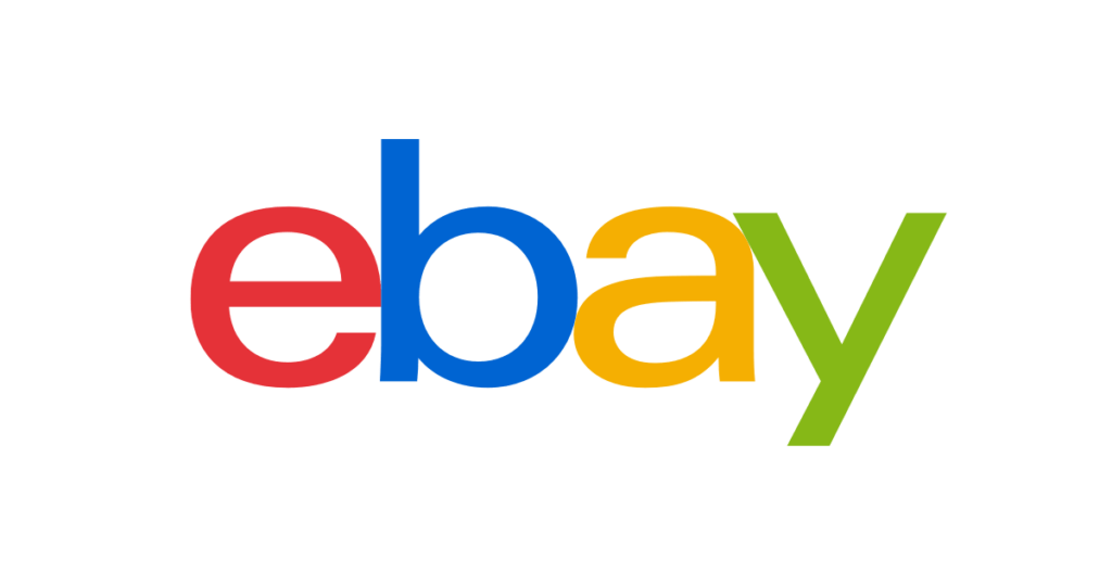 AVAILABE ON EBAY